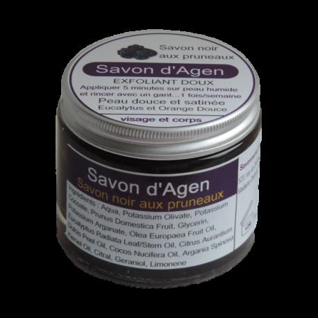 Savon d'Agen