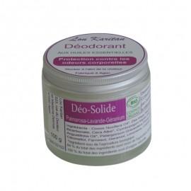 Déo-Solide